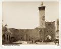 Fotografi från Damaskus - Hallwylska museet - 104270.tif