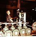 Fotothek df n-15 0000208 Facharbeiter für Sintererzeugnisse.jpg