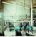 Fotothek df n-30 0000227 Facharbeiter für Glastechnik.jpg