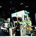 Fotothek df n-34 0000372 Metallurge für Walzwerktechnik, Rohrwalzwerk.jpg