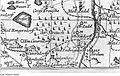 Fotothek df rp-d 0140071 Schöpstal-Kunnersdorf. Oberlausitzkarte, Schenk, 1759.jpg