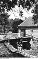 Fotothek df rp-e 0390073 Weißenberg-Lauske. Ehem. Mühle.jpg