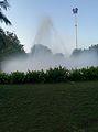 Fountain4.jpg