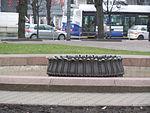 Fountain Park Esplanade (Riga)-2.jpg