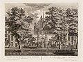Fouquet, Pierre (1729-1800), Afb 010097011158.jpg