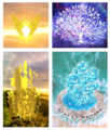 Four Elements.png
