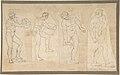 Four Studies of Nude Men MET DP808205.jpg