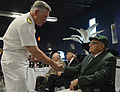 Four WWII Vets awarded the French Legion D'Honneur 140714-F-ID984-002.jpg