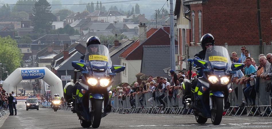 Fourmies - Grand Prix de Fourmies, 7 septembre 2014 (C087).JPG
