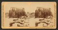 Fourteen thousand feet above the sea, Pike's Peak, Colorado, U.S.A, from Robert N. Dennis collection of stereoscopic views 2.png