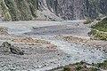 Fox River in West Coast Region 15.jpg