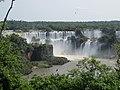 Foz do Iguaçu Município no Paraná 03.jpg