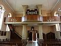 Fr Avenheim Church interior back.jpg