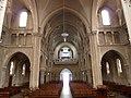 Fr Moirans Church Inside 2.jpg