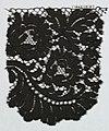 Fragment (Spain), ca. 1850 (CH 18369795).jpg