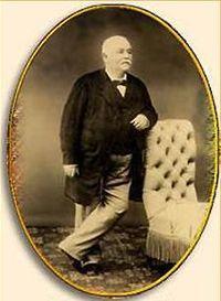François Jean, comte Clary (1814-1889).jpg