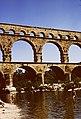 Françoise Foliot - Pont du Gard 08.jpg