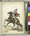France, 1757-1760 (NYPL b14896507-1236184).tiff