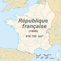 France 1800.png