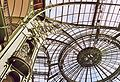 France Paris Grand Palais Interieur 03.jpg