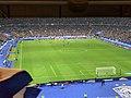 France x Moldavie - Stade France 2019-11-14 St Denis Seine St Denis 23.jpg