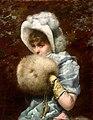 Francesc Masriera - Winter 1882 - Google Art Project.jpg