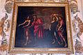 Francesco curradi, lot e le figlie, con cornice di giovanni da san giovanni 04.JPG