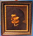 Francesco fracanzano, testa di vecchio con copricapo, 43x37,5 cm, collez. privata.JPG