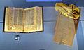 Francia, bibbia detta di marco polo, xiii sec..JPG