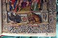 Francia, quinto curzio rufo, storia di alessandro magno, 1450-1500 ca., med. pal. 155, 04.JPG