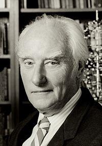 Francis Crick 1995.jpg