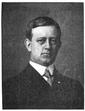 Francis W. Treadway (1905)