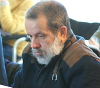 Francisco Fernández Marugán (2012).jpg