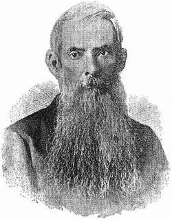 Francisco Vicente Aguilera Cuban patriot