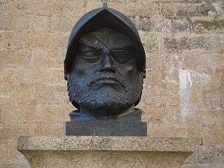 Francisco de Orellana Spanish explorer and conquistador