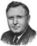 Frank A. Barrett (WY).png