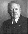 Frank Bunker Gilbreth Sr 1868-1924.jpg
