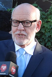 Frank Oz American actor and director