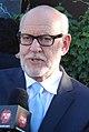 Frank Oz 2012.jpg