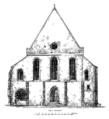 Frankfurt Am Main-Leonhardskirche-Aufmass-Westseite.png