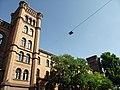 Frankfurt am Main - Gutleutkaserne.jpg