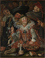 Frans Hals, Merrymakers at Shrovetide, The Metropolitan Museum of Art.jpg