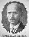 František Zimák.jpg