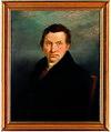Franz Anton Niedermayr Gemälde.jpg