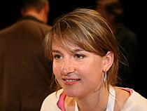 Franziska Drohsel 2008 01.jpg