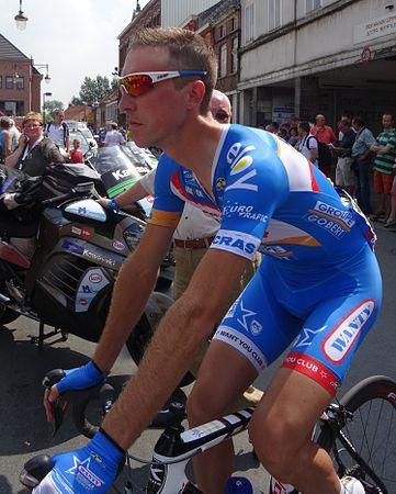 Frasnes-lez-Anvaing - Tour de Wallonie, étape 1, 26 juillet 2014, départ (B071).JPG