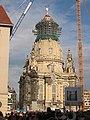 Frauenkirche Dresden Juni 2004.jpg