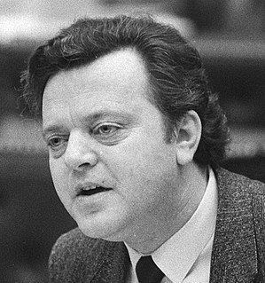 Fred Borgman - Image: Fred Borgman 1986