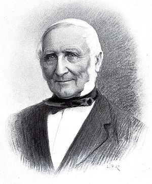 FredericGodet.JPG