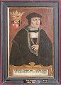 Frederick I of Denmark.jpg